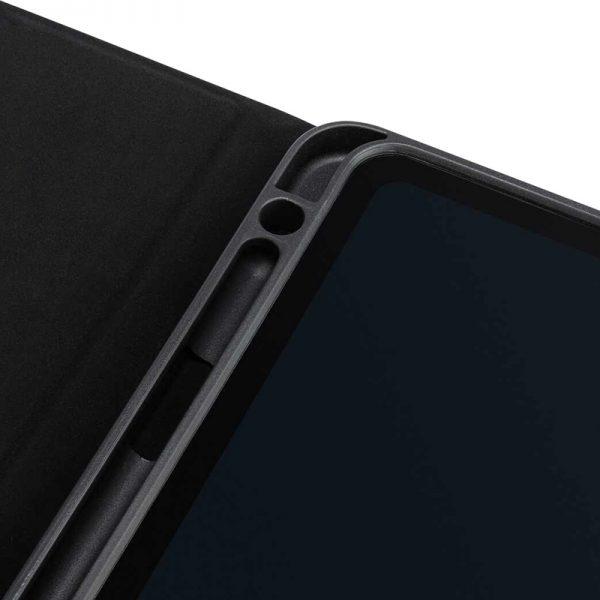 """Tucano Premio – Etui ekologiczne iPad Pro 11"""" (2021 / 2020) (niebieski)"""