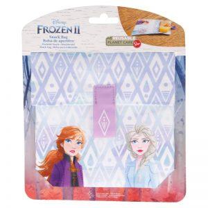 Frozen - Wielorazowa torba lunchowa