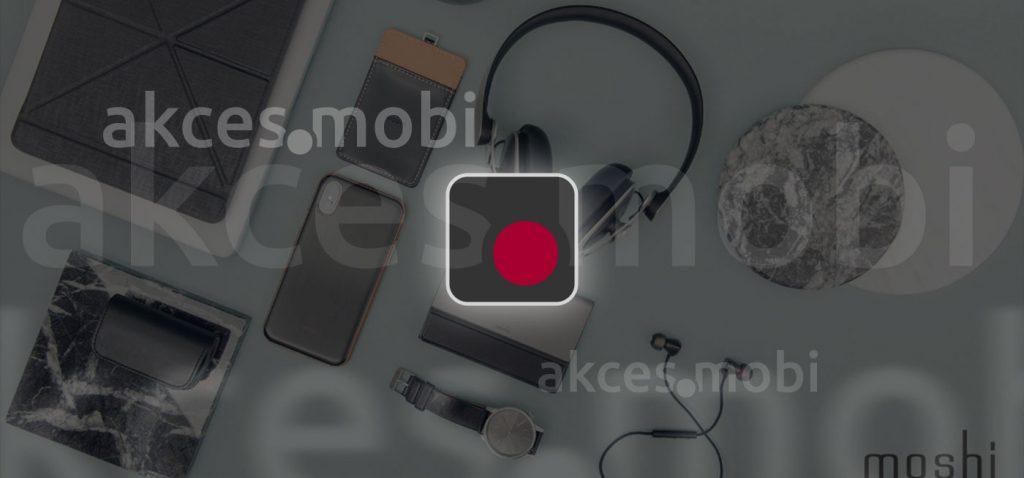 akces.mobi akcesoria mobilne premium bogaty wybór