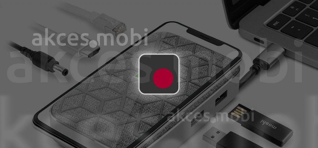 akces.mobi akcesoria mobilne premium bezpieczeństwo zakupów
