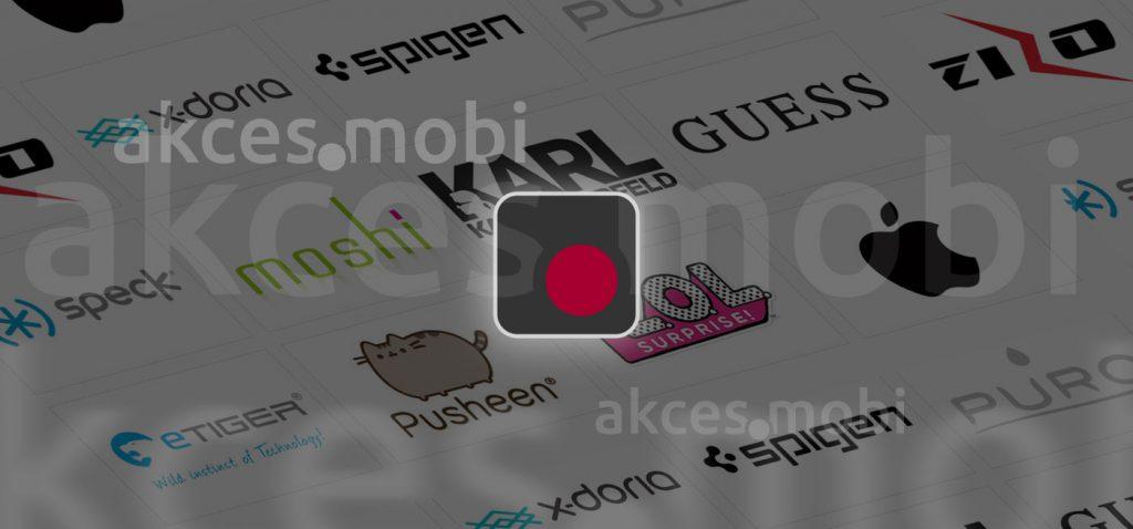 akces.mobi akcesoria mobilne premium wysoka jakość